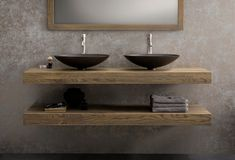 Ways To Get The Most Out Of Your Home Urban Industrial Decor The amount of home improvement resources available can be a bit overwhelming. Urban Industrial, Industrial Bathroom, Rustic Bathrooms, Modern Bathroom, Gray Interior, Interior Design Tips, Bathroom Interior Design, Small Pantry, Wabi Sabi