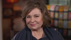 ICYMI: 'Roseanne: The Return' - A Special 20/20 Event - Tonight at 10/9c on ABC