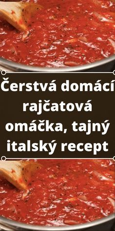 Food And Drink, Pizza, Cooking, Ethnic Recipes, Kitchen, Brewing, Cuisine, Cook