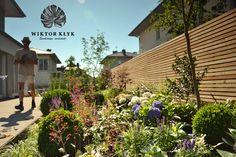 #Gardens, #Garden Design, #Landscape #Design, #Gardening, #Tuinen, #Jardin, #Modern gardens, #Formal gardens, 庭, trädgård, #花园, #hage, #hortus, #giardino, сад, haver, #ogród, #κήπος, #jardim, #Bāgh, #bahçe, #garten