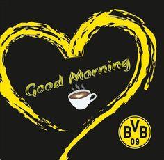 """Oddie Holger Son Schröder auf Instagram: """"Guten Morgen Welt🖤💛 Good morning World🖤💛 #bvb #bvb09 #borussiadortmund #gutenmorgen #goodmorning #welt #world #echteliebe💛🖤…"""" Movie Posters, Instagram, Real Love, Borussia Dortmund, Good Morning, World, Film Poster, Billboard, Film Posters"""