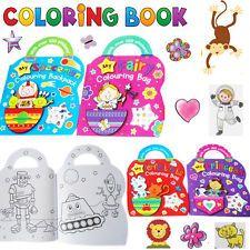 100+ stickers mon parfait coloration sac carnet croquis enfants butin pinata fun…