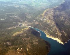 Planina Učka, Park prirode Učka, mjesta Plomin Luka, Plomin, Vozilići, Kožljak, Kršan