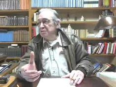 Como tornar-se um leitor inteligente - Olavo de Carvalho