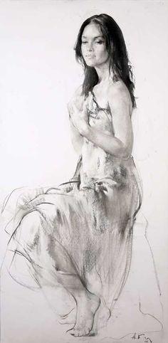 ❋素描(Sketch)❋