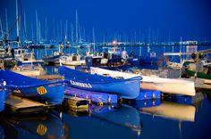 Cambrils. Costa Daurada. Tarragona.    #Fotografía #Photography #Fotos #Photos #Viajar #Travel #Turismo #Tourism #Lugares #Places #España #Spain