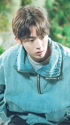 Nam Joo Hyuk Smile, Nam Joo Hyuk Cute, Asian Actors, Korean Actors, Nam Joo Hyuk Wallpaper, Jong Hyuk, Joon Hyung, Yoo Jae Suk, Kim Book