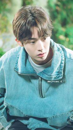 Ganteng bang joo hyuk Asian Actors, Korean Actors, Nam Joo Hyuk Cute, Dramas, Nam Joo Hyuk Wallpaper, Jong Hyuk, Joon Hyung, Yoo Jae Suk, Kim Book