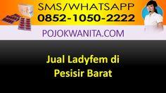 [SMS/WA] 0852.1050.2222 - Ladyfem Pesisir Barat | Lampung | Agen Jual Di...