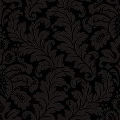 100 Black Wallpaper Ideas Wallpaper Black Wallpaper Wall Coverings