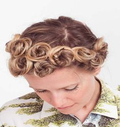 Medium length hairstyles 2016 are going to be one spectacular trend never seen before.
