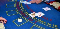 Die Geschichte des Glücksspiels, oder wie die Spieler gelernt haben Karten zu zählen – Teil 4 – Online Casino Ratgeber