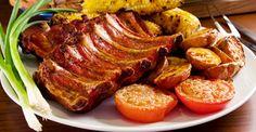 Gdzie na obiad w niedzielę we dwoje? Zapraszamy na dwudaniowe, staropolskie dania do Restauracji Gospoda już za 18 zł! Sprawdź menu!