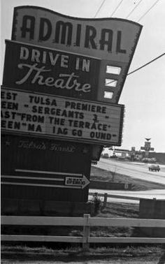 112 Best Vintage Drive In Ads Images In 2019 Drive In Movie