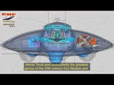 Nikola tesla. Why did Tesla say that 3,6,9 was the key to the universe? - YouTube
