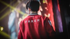 Recently, in an interview with Inven, Lee 'Faker' Sang-hyeok made quite a straightforward share of the pressure he had to face when entering the new season as well as the reason he chose to stay SKT. Twenty One Pilots, League Of Legends, Lol Teams, Skt Faker, The Fog Of War, Skt T1, Sk Telecom, King Do, Fall Shorts