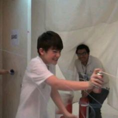 Twitter / Gallery - greyson chance Greyson Chance, Chance 3, Chance Quotes, Hot Boys, Funny Quotes, Idol, Celebrity, Dreams, Twitter