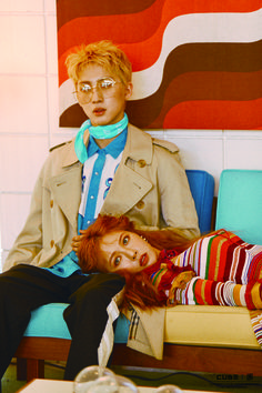 Triple H - Jacket Photoshoot J Pop, Pop Group, Girl Group, Hyuna Triple H, Hyuna Photoshoot, Kim Hyun Ah, Hyuna Kim, Hip Hop, E Dawn