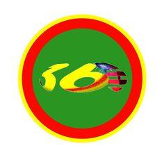 http://ift.tt/2r9V4tW hi@AD360.eu  Facebook  Twitter 359 88 237 1519  AD 360 85 Tzaribrodska Sofia Bulgaria 1303. #AD360 #Contact #Bulgaria