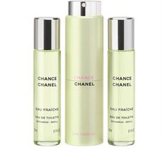 7860e9a938c Chanel Twist and Spray Perfume Dispenser for Your Purse and Travel  Cosmetics   Perfume