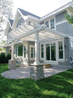 Kleer Lumber KleerWrap PVC Post Wraps | Professional Deck Builder | Products, Fencing and Railing, Finishes and Surfaces, Lumber, Molding Millwork and Trim