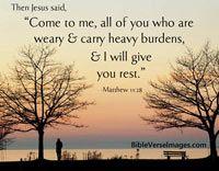 Bible Verse about Healing