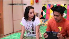 Tetangga Masa Gitu Season 3 - Beauty and The Beat - Part 2/3