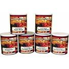 Freeze-Dried Fruit Favorites Combo  favorite preparedness item from Emergency Essentials