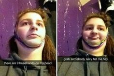 11 Snapchat stories that are funny for no reason at all · The ...