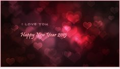 Happy New Year Fruit Carving 2015. Happy New Year 2015 Greeting E Cards Sms Hd Wallpapers