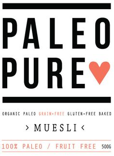 We LOVE Superfoods, Manuka Honey, Natural Skincare, Natural Groceries, Supplements & Everything Natural Health! Low Fructose Fruit, Fructose Free, Organic Fruit, Organic Coconut Oil, Paleo Muesli, Paleo Rice, Fructose Malabsorption, Organic Maple Syrup, Organic Brown Rice