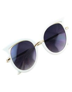 65bd62543 New Arrivals Fashionable Women Cat Eye Sunglasses 2015 Sunglasses Shop,  Sunglasses Online, Cat Eye