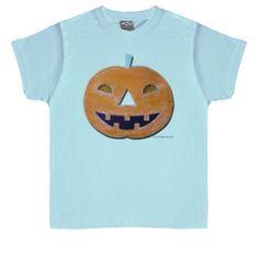 Camiseta calabacin 15.90€