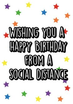 Happy Birthday Signs, Happy Birthday Posters, Happy Birthday Wishes Cards, Happy Birthday Friend, Birthday Wishes Quotes, Happy Birthday Images, Funny Birthday Cards, Happy Birthdays, Funniest Birthday Wishes
