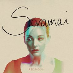 Saramai from Navan/Dublin, Ireland. Emotion with precision. Melodies and rhythms collide into one another with conviction calling us further into the dream, into a sonic world. http://saramaimusic.com/, http://saramaimusic.bandcamp.com/, https://www.facebook.com/SaramaiMusic/, https://twitter.com/SaramaiMusic, https://www.youtube.com/channel/UCfeyuXjO-W-XhAEYAYe5yPA and https://soundcloud.com/saramaimusic