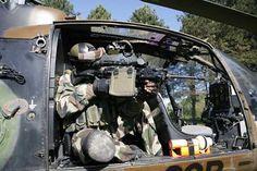 #ForcesSpécialesFrançaises - COS