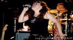 Blues Women Anthology Related Related posts: Koko Taylor – You Ain't Worth A Good Woman Bonnie Raitt – Walkin' Blues Bonnie Bramlett – Gotcha Heart – Love Alive Dixie Chicks – Some Days You Gotta Dance