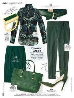 People stylewatch september 2015 usa