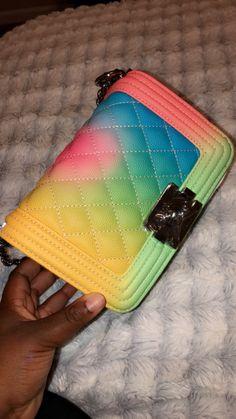 Purse Wallet, Coin Purse, Designer Purses And Handbags, Small Handbags, Atkins, Online Boutiques, Preppy, Wallets, Girly