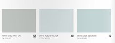 Jotun Lady, Breeze, Bar Chart, Benjamin Moore, Image, Rome, Bar Graphs
