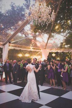 Lynsey & Ryan | William Aiken House | The Wedding Row | The Wedding Row On Your Wedding Day, Wedding Blog, Destination Wedding, Wedding Ceremony, Wedding Venues, Wedding Dancing, Reception Design, Cath Kidston, Ever After