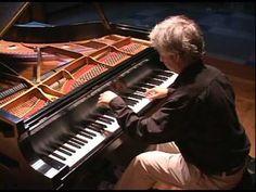 Mendelssohn Venetian Gondola Song Op. 30 No. 6  Joel Hastings, piano