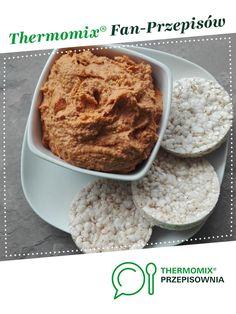 Tahini, Oatmeal, Pasta, Breakfast, Food, Fitness, Kitchen, Thermomix, The Oatmeal
