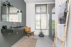 Underlayment In Badkamer : 112 beste afbeeldingen van badkamer bathroom bathroom remodeling
