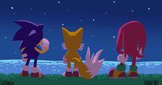 Hedgehog Drawing, Hedgehog Art, Sonic The Hedgehog, Pikachu, Pokemon, Sonic Mania, Sonic Heroes, The Sonic, Sonic Fan Art