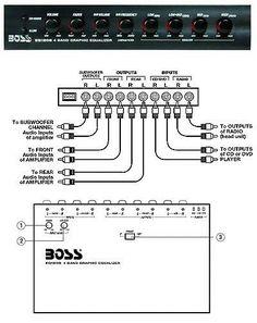 cbfa3375ffe3a02bfb5fe5b9422a7f75 boss audio sound speaker signal processors audiopipe eq909x car audio 9 band parametric  at crackthecode.co