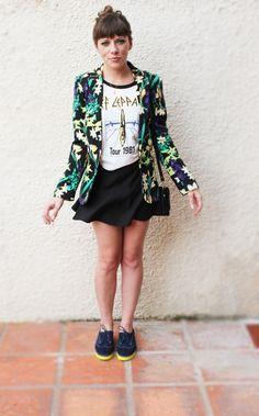 saia voando - Juliana e a Moda | Dicas de moda e beleza por Juliana Ali