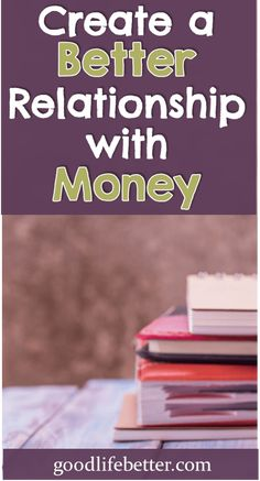Un Learning Money