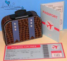 www.fb.com/endlesspossibilitiessa www.endlesspossibilitiessa.weebly.com www.hellopretty.co.za/endlesspossibilitiessa
