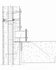 steel stud wall (panel wall system) [1] Figure 15. Precast concrete ...